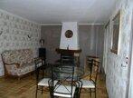 Location Maison 3 pièces 68m² Boismorand (45290) - Photo 3