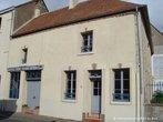 Vente Maison 6 pièces 210m² Bonny-sur-Loire (45420) - Photo 2