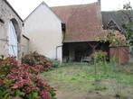 Vente Maison 6 pièces 200m² Beaulieu-sur-Loire (45630) - Photo 6