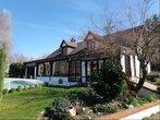 Vente Maison 11 pièces 176m² Poilly-lez-Gien (45500) - Photo 7