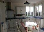 Vente Maison 8 pièces 190m² Briare (45250) - Photo 3