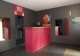 Location Maison 2 pièces 170m² Poilly-lez-Gien (45500) - photo 2