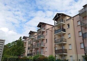 Vente Appartement 1 pièce 34m² GIEN - Photo 1
