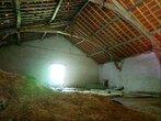 Vente Maison 6 pièces 160m² Saint-Martin-sur-Ocre (45500) - Photo 7