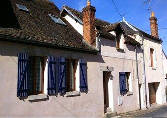 Vente Maison 2 pièces 65m² GIEN - Photo 1