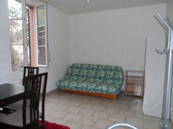 Location Appartement 1 pièce 35m² Gien (45500) - photo 2