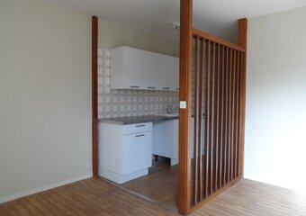 Location Maison 2 pièces 51m² Gien (45500) - Photo 1