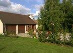 Vente Maison 7 pièces 220m² Poilly-lez-Gien (45500) - Photo 6