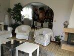 Vente Maison 6 pièces 140m² Gien (45500) - Photo 3