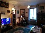 Vente Maison 6 pièces 123m² COULLONS - Photo 3