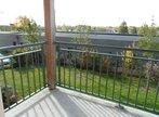 Location Appartement 2 pièces 40m² Gien (45500) - Photo 4