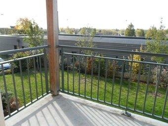 Location Appartement 3 pièces 55m² Gien (45500) - photo 2