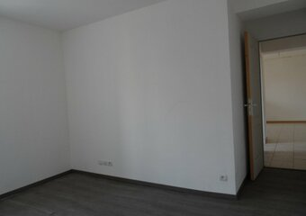 Location Appartement 2 pièces 120m² Poilly-lez-Gien (45500) - Photo 1