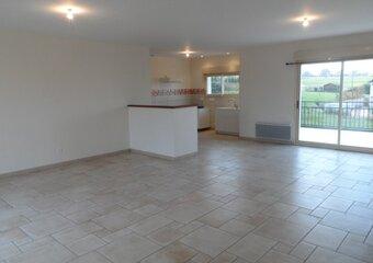 Location Maison 4 pièces 118m² Châtillon-sur-Loire (45360) - Photo 1