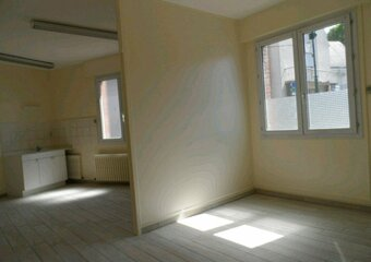 Location Appartement 3 pièces 72m² Gien (45500) - photo 2