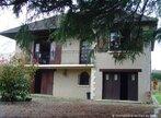 Vente Maison 5 pièces 115m² NEUVY S/LOIRE - Photo 1