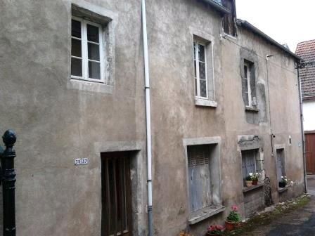 Vente Maison 4 pièces 87m² Châtillon-sur-Loire (45360) - photo