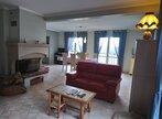 Vente Maison 6 pièces 182m² Gien (45500) - Photo 2