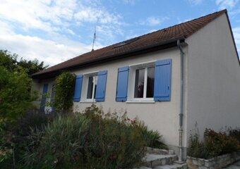 Location Maison 5 pièces 142m² Saint-Martin-sur-Ocre (45500) - Photo 1