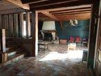 Vente Maison 11 pièces 250m² Poilly-lez-Gien (45500) - Photo 3