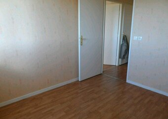 Location Appartement 3 pièces 52m² Gien (45500) - photo 2