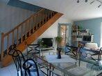 Location Maison 4 pièces 86m² Châtillon-sur-Loire (45360) - Photo 5