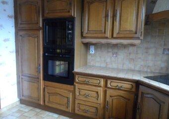 Location Maison 140m² Poilly-lez-Gien (45500) - photo 2