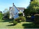 Vente Maison 10 pièces 200m² Bonny-sur-Loire (45420) - Photo 1