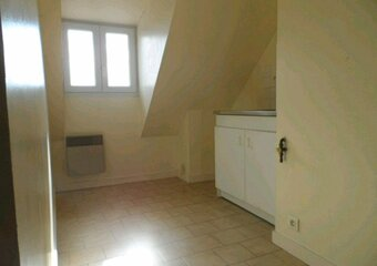 Location Appartement 2 pièces 35m² Briare (45250) - Photo 1