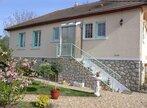 Vente Maison 5 pièces 82m² Bonny-sur-Loire (45420) - Photo 5