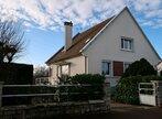 Vente Maison 8 pièces 190m² Briare (45250) - Photo 1