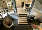 Vente Maison 6 pièces 160m² BEAULIEU SUR LOIRE - Photo 4