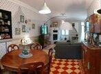 Vente Maison 5 pièces 115m² GIEN - Photo 6