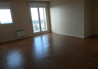 Location Appartement 1 pièce 34m² Gien (45500) - photo 2