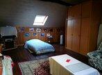 Vente Maison 6 pièces 123m² COULLONS - Photo 5