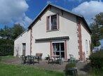 Location Maison 4 pièces 145m² Autry-le-Châtel (45500) - Photo 1