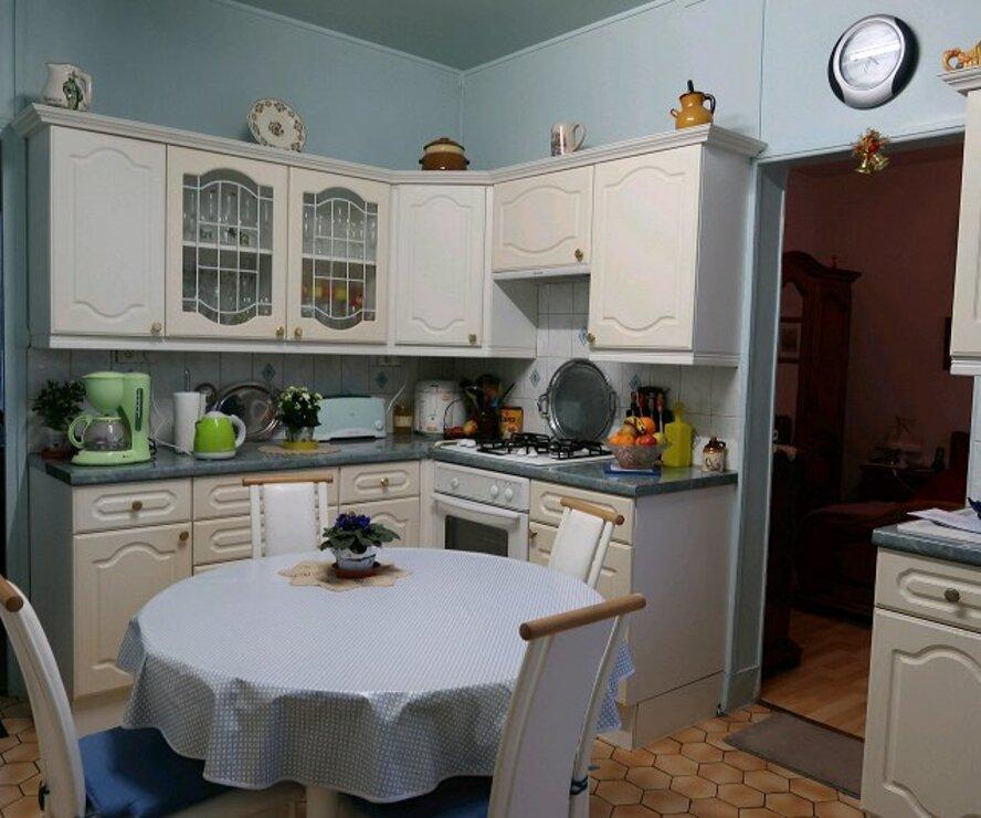 Vente Maison 6 pièces 115m² Briare (45250) - photo