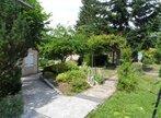 Location Maison 4 pièces 129m² Briare (45250) - Photo 7