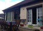 Vente Maison 6 pièces 124m² Saint-Brisson-sur-Loire (45500) - Photo 1