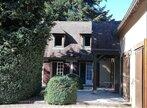 Vente Maison 11 pièces 250m² Poilly-lez-Gien (45500) - Photo 1