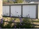 Location Garage 12m² Gien (45500) - Photo 1