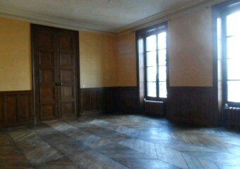 Location Appartement 4 pièces 100m² Gien (45500) - photo 2
