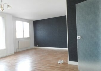 Location Appartement 3 pièces 70m² Gien (45500) - Photo 1