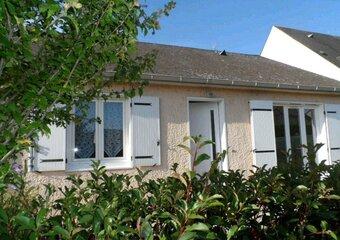Location Maison 3 pièces 70m² Briare (45250) - Photo 1