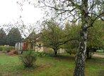 Location Maison 3 pièces 68m² Boismorand (45290) - Photo 8