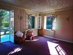 Vente Maison 11 pièces 250m² Poilly-lez-Gien (45500) - Photo 6