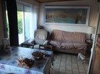Vente Maison 4 pièces 65m² Ousson-sur-Loire (45250) - Photo 4