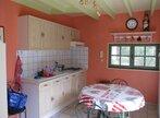 Vente Maison 4 pièces 125m² PIERREFITTE ES BOIS - Photo 4