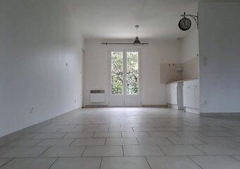 Location Maison 4 pièces 100m² Coullons (45720) - Photo 1