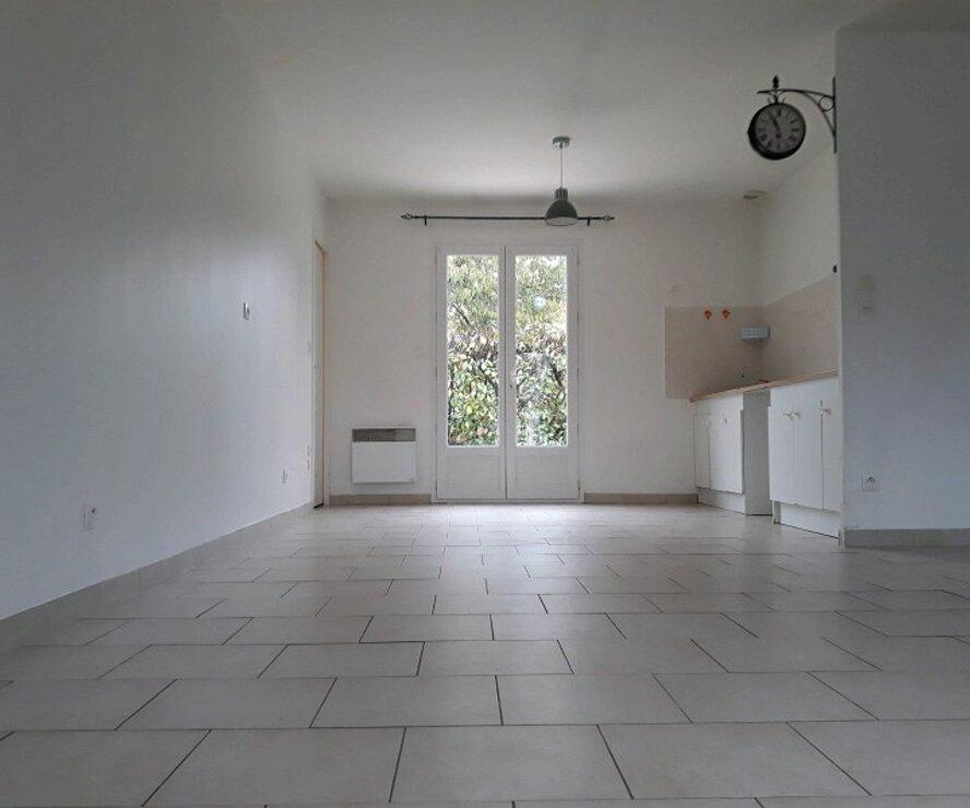 Location Maison 4 pièces 100m² Coullons (45720) - photo